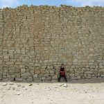 Culture and Archeology Tours of Ancash Peru